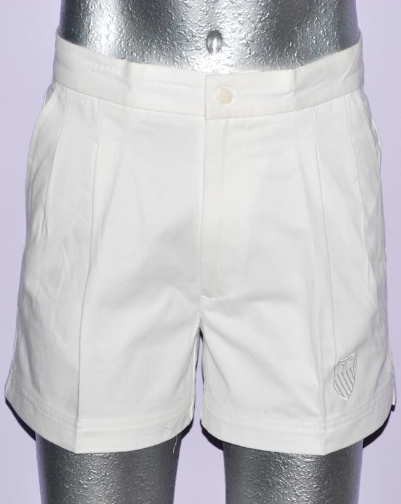 K-SWISS TENNIS SHORT