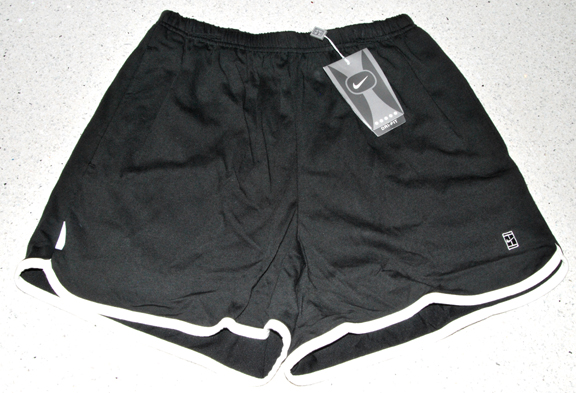 Nike Ladies Short